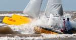 http://stevefoxallphotography.com/wp-content/uploads/2011/11/156.jpg