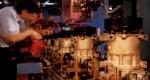 http://stevefoxallphotography.com/wp-content/uploads/2011/11/186.jpg