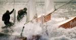 http://stevefoxallphotography.com/wp-content/uploads/2011/11/225.jpg