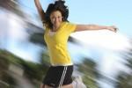 http://stevefoxallphotography.com/wp-content/uploads/2011/11/242.jpg