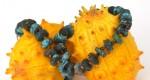 http://stevefoxallphotography.com/wp-content/uploads/2011/11/52.jpg