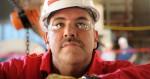 http://stevefoxallphotography.com/wp-content/uploads/2011/11/WoodGroup0003-1-e1413905386138.jpg